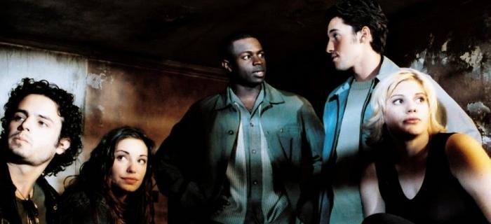 Halloween Ressurreição (2002) (8)