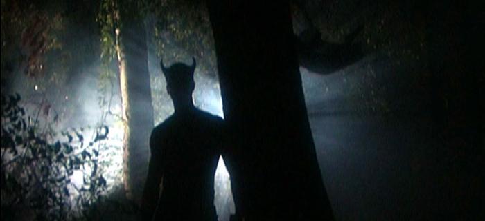 Hellbent (2004) (4)