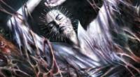 Série publicada pela Astral Comics mostra a disputa pelo posto de regente do inferno como senhor dos Cenobitas