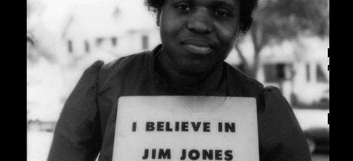 Jim Jones (3)