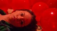 Novo filme de Bryan Bertino já está disponível nos EUA em video on demand!