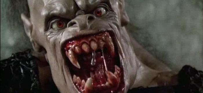 Monster (1986)