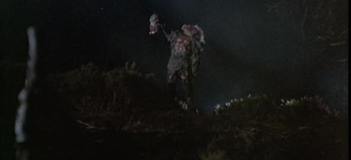Monster (1986) (12)