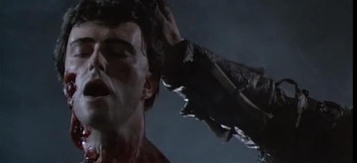 Monster (1986) (13)