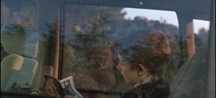 Monster (1986) (14)