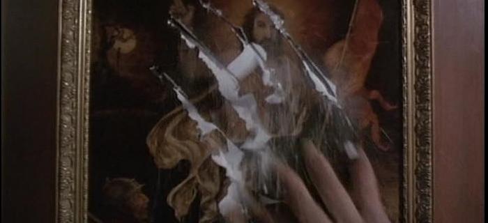 Monster (1986) (15)