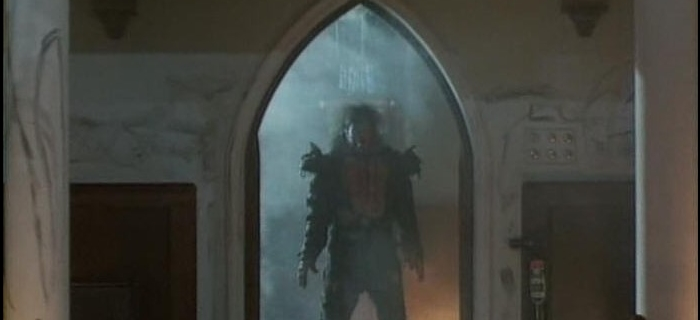 Monster (1986) (16)