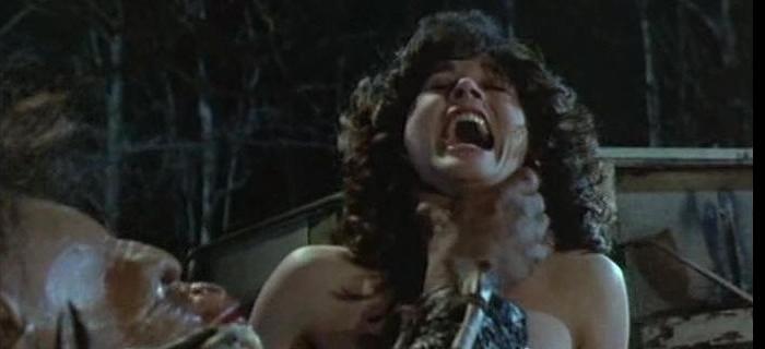 Monster (1986) (17)