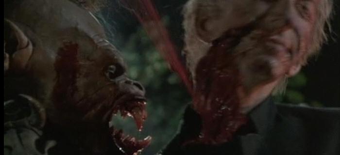 Monster (1986) (18)