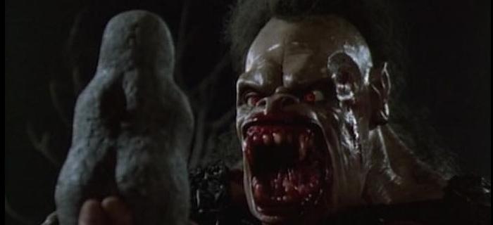 Monster (1986) (19)