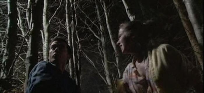 Monster (1986) (3)