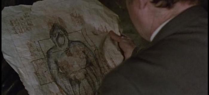 Monster (1986) (4)