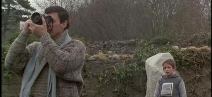 Monster (1986) (5)