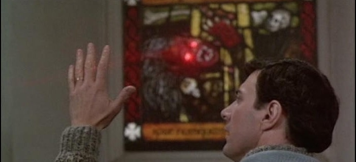 Monster (1986) (6)