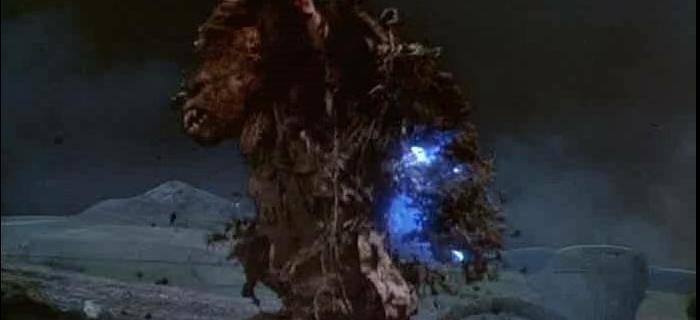 Monster (1986) (8)