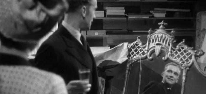 Na Solidão da Noite (1945) (2)