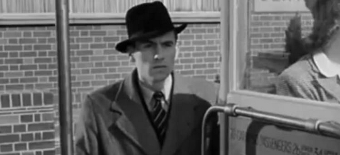 Na Solidão da Noite (1945) (3)