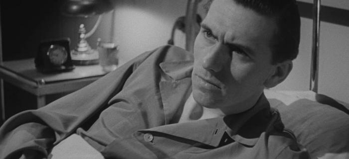 Na Solidão da Noite (1945) (4)