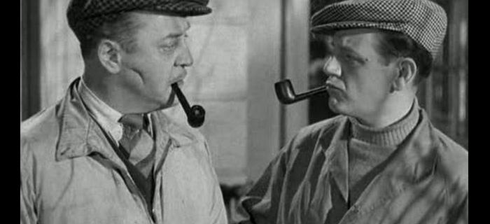 Na Solidão da Noite (1945) (5)