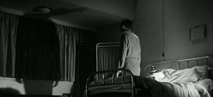 Na Solidão da Noite (1945) (6)
