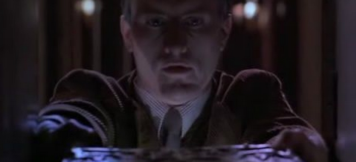 Necronomicon (1993) (1)