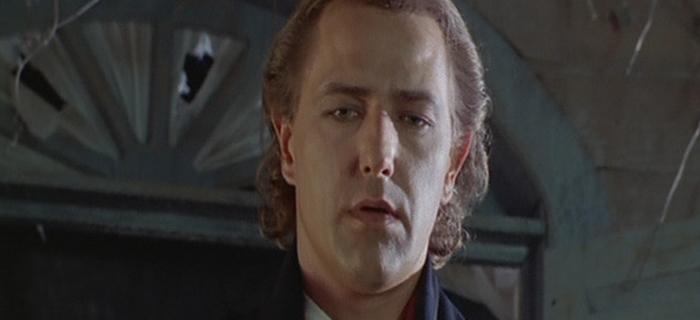 Necronomicon (1993) (4)