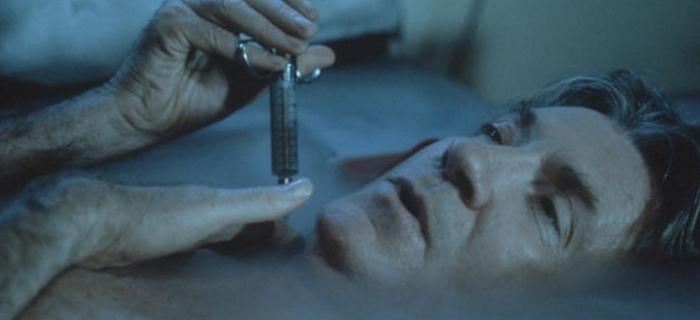 Necronomicon (1993) (5)