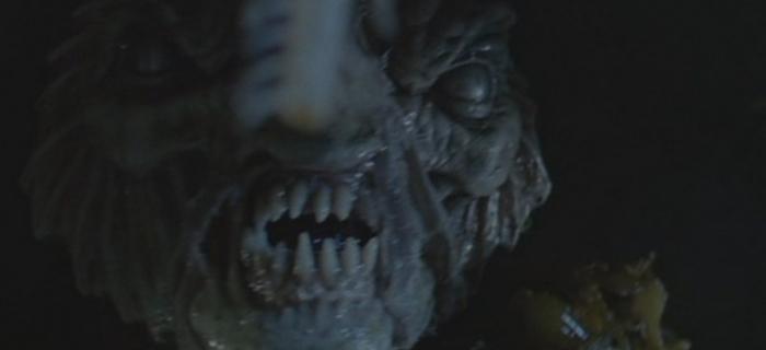 Necronomicon (1993) (6)
