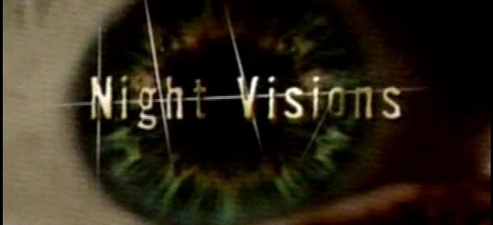 Night Visions (2001) (1)