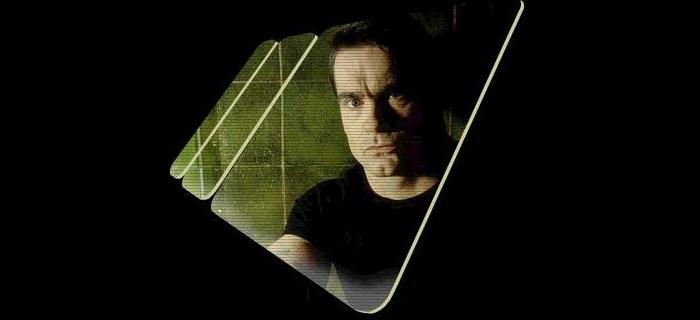 Night Visions (2001) (13)