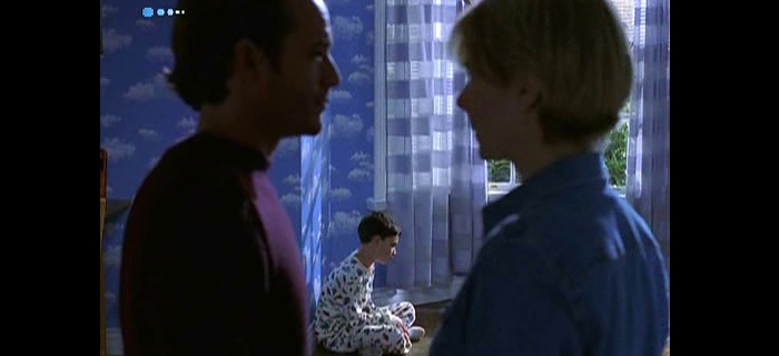 Night Visions (2001) (7)