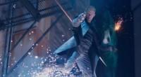 O novo filme dos cineastas Lana e Andy Wachowski, O Destino de Júpiter, ganha novo trailer legendado, que mostra cenas no espaço!