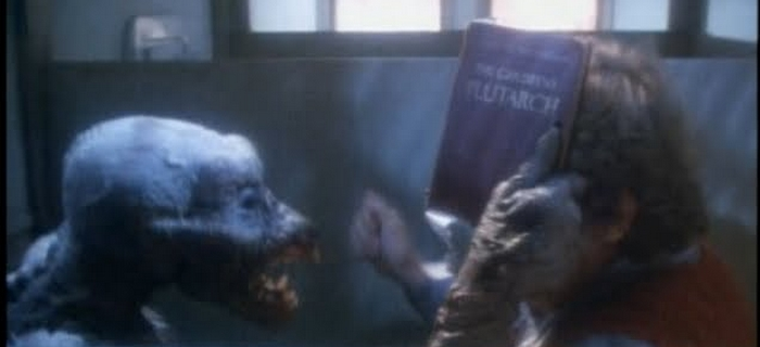 Os Willies (1990) (1)