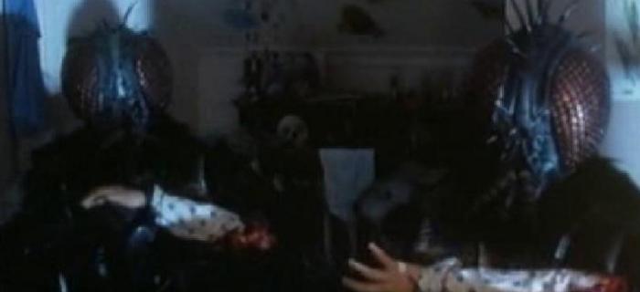 Os Willies (1990) (4)