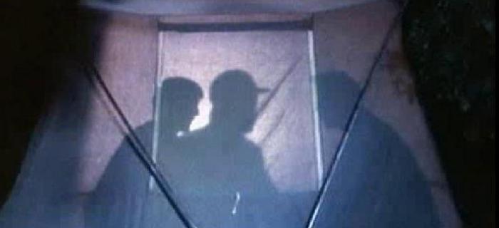 Os Willies (1990)