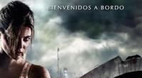 Com a proximidade da estreia espanhola, a Filmax divulgou o último pôster do longa de Jaume Balagueró!