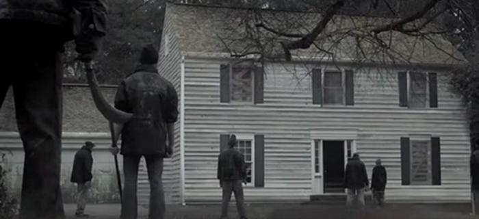 Refuge (2013)