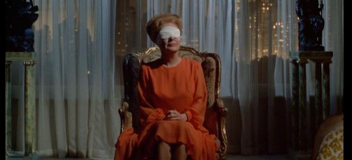 Retrato de um Pesadelo (1969) (1)