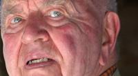 Hall começou a trabalhar na série em 1967 e escreveu mais de 300 episódios, além de dois filmes relacionados à produção