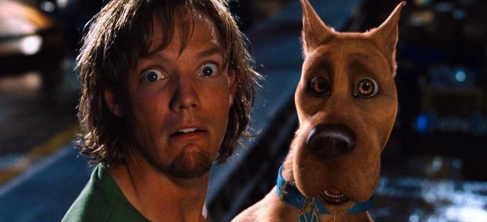 Scooby Doo (2002) (3)