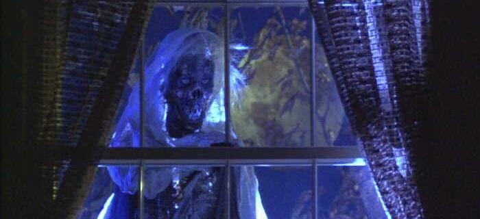 Show de Horrores (1982) (1)