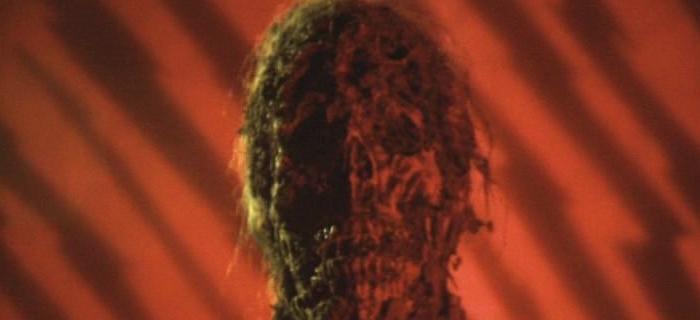 Show de Horrores (1982) (3)