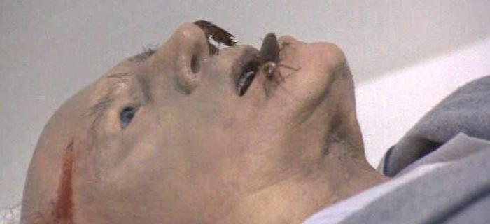 Show de Horrores (1982) (5)