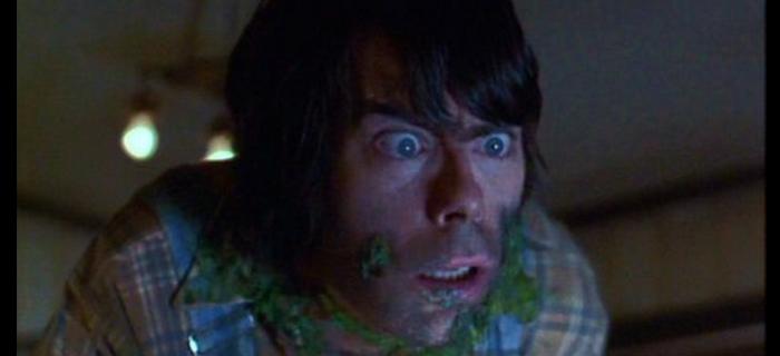 Show de Horrores (1982) (6)