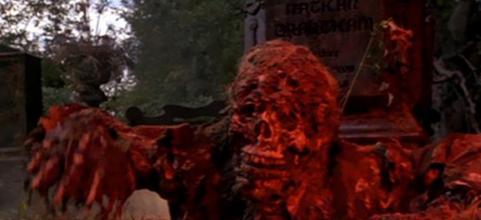 Show de Horrores (1982) (7)