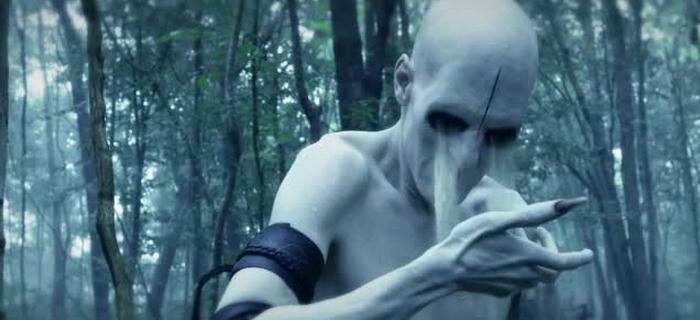 Sleepy Hollow (2013) (3)