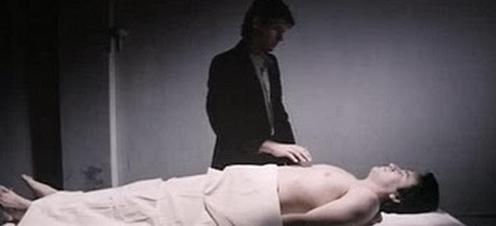 Túnel do Horror (1983) (7)