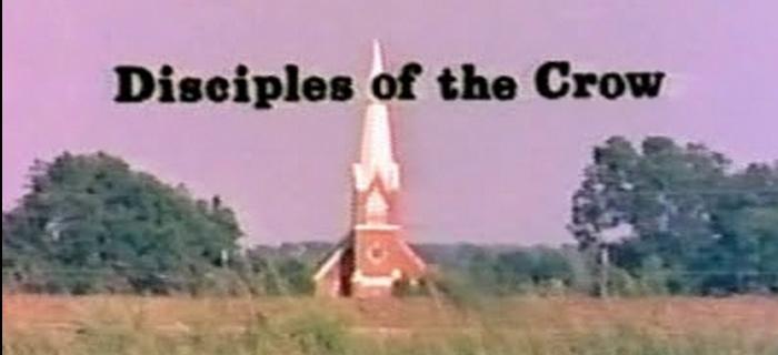 Túnel do Horror (1983) (2)