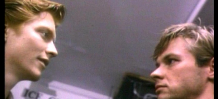 Túnel do Horror (1983) (4)