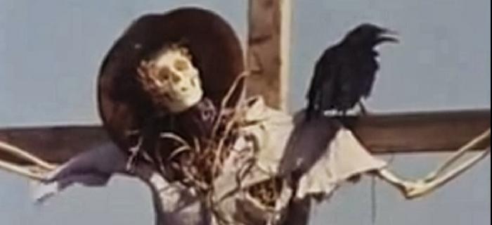 Túnel do Horror (1983)